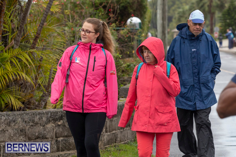 31st-Annual-PALS-Family-Fun-Walk-Run-Bermuda-February-24-2019-9992