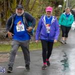 31st Annual PALS Family Fun Walk Run Bermuda, February 24 2019-9999
