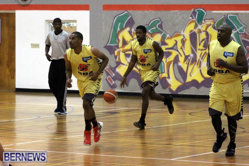 BBA-Basketball-Winter-League-Bermuda-February-23-2019-1