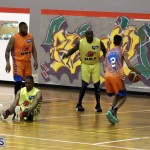 BBA Basketball Winter League Bermuda February 23 2019 (10)
