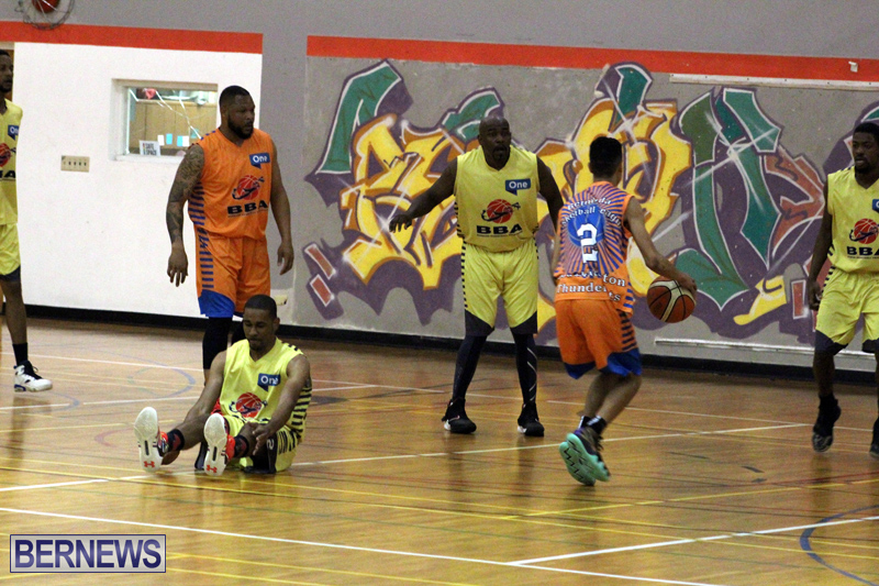BBA-Basketball-Winter-League-Bermuda-February-23-2019-10