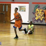 BBA Basketball Winter League Bermuda February 23 2019 (11)