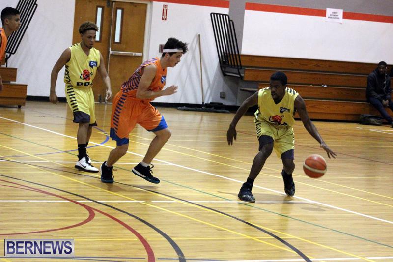 BBA-Basketball-Winter-League-Bermuda-February-23-2019-12