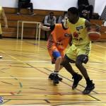 BBA Basketball Winter League Bermuda February 23 2019 (13)