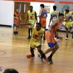 BBA Basketball Winter League Bermuda February 23 2019 (14)