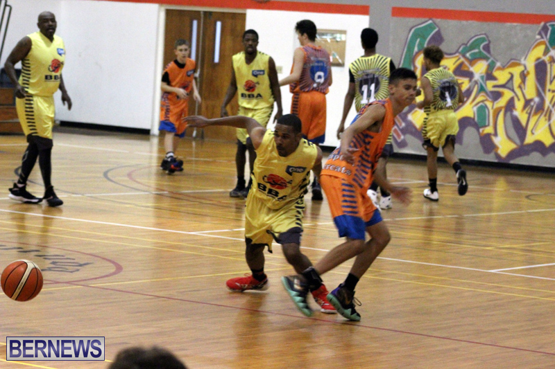 BBA-Basketball-Winter-League-Bermuda-February-23-2019-14