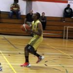 BBA Basketball Winter League Bermuda February 23 2019 (15)
