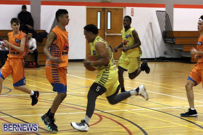 BBA-Basketball-Winter-League-Bermuda-February-23-2019-18