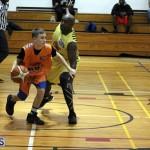 BBA Basketball Winter League Bermuda February 23 2019 (2)