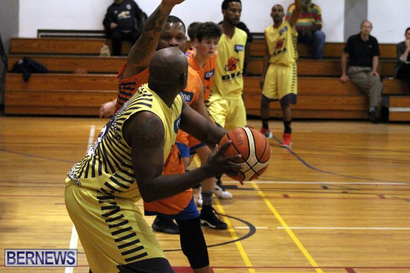 BBA-Basketball-Winter-League-Bermuda-February-23-2019-5