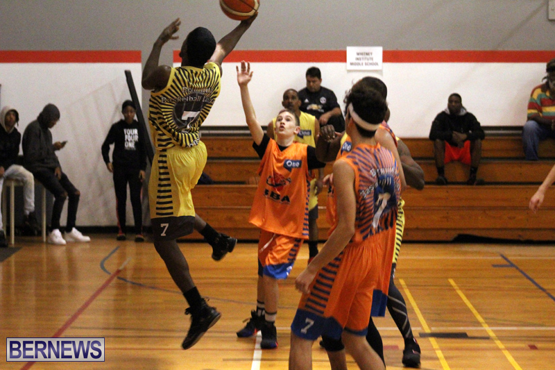 BBA-Basketball-Winter-League-Bermuda-February-23-2019-6