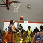 BBA Basketball Winter League Bermuda February 23 2019 (7)
