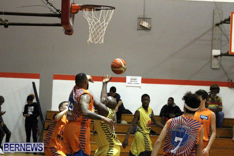 BBA-Basketball-Winter-League-Bermuda-February-23-2019-7