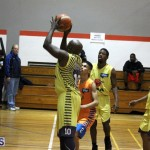 BBA Basketball Winter League Bermuda February 23 2019 (9)