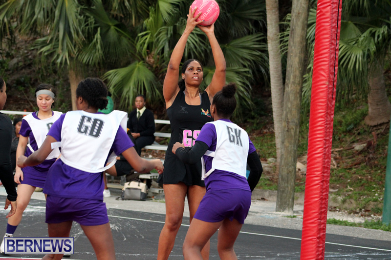 BNA-Netball-Fast-Five-Tournament-Bermuda-Feb-23-2019-1
