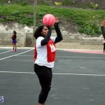 BNA Netball Fast Five Tournament Bermuda Feb 23 2019 (10)