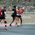 BNA Netball Fast Five Tournament Bermuda Feb 23 2019 (11)