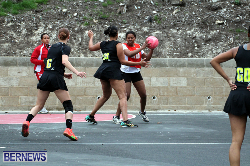BNA-Netball-Fast-Five-Tournament-Bermuda-Feb-23-2019-11