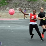 BNA Netball Fast Five Tournament Bermuda Feb 23 2019 (12)