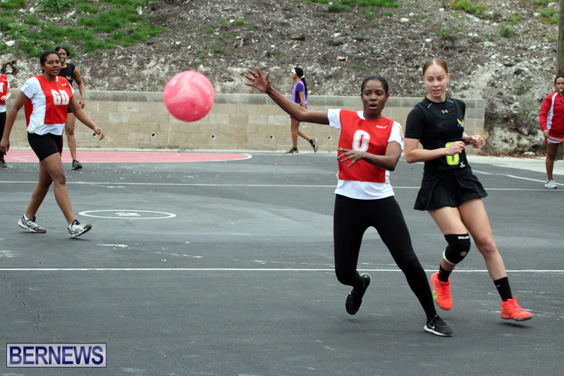BNA-Netball-Fast-Five-Tournament-Bermuda-Feb-23-2019-12