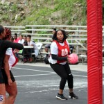 BNA Netball Fast Five Tournament Bermuda Feb 23 2019 (13)