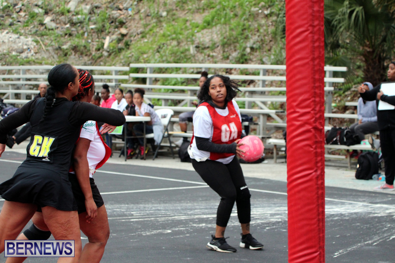 BNA-Netball-Fast-Five-Tournament-Bermuda-Feb-23-2019-13