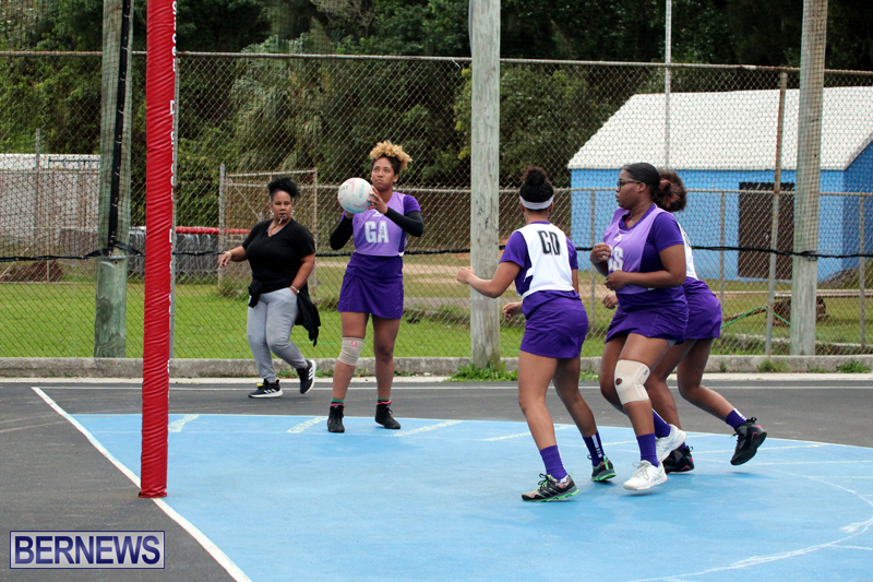 BNA-Netball-Fast-Five-Tournament-Bermuda-Feb-23-2019-14