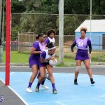 BNA Netball Fast Five Tournament Bermuda Feb 23 2019 (15)