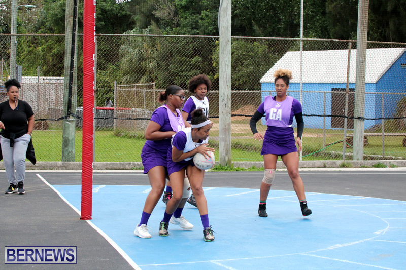 BNA-Netball-Fast-Five-Tournament-Bermuda-Feb-23-2019-15