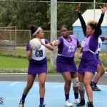 BNA Netball Fast Five Tournament Bermuda Feb 23 2019 (16)