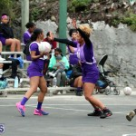 BNA Netball Fast Five Tournament Bermuda Feb 23 2019 (17)