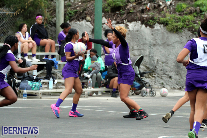 BNA-Netball-Fast-Five-Tournament-Bermuda-Feb-23-2019-17