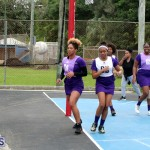 BNA Netball Fast Five Tournament Bermuda Feb 23 2019 (18)