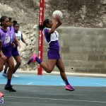 BNA Netball Fast Five Tournament Bermuda Feb 23 2019 (19)
