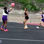 BNA Netball Fast Five Tournament Bermuda Feb 23 2019 (2)