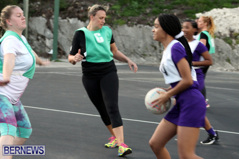 BNA-Netball-Fast-Five-Tournament-Bermuda-Feb-23-2019-4