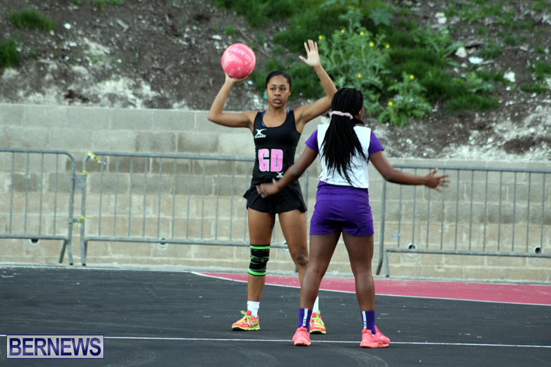 BNA-Netball-Fast-Five-Tournament-Bermuda-Feb-23-2019-5