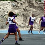 BNA Netball Fast Five Tournament Bermuda Feb 23 2019 (6)