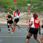 BNA Netball Fast Five Tournament Bermuda Feb 23 2019 (8)