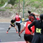 BNA Netball Fast Five Tournament Bermuda Feb 23 2019 (9)