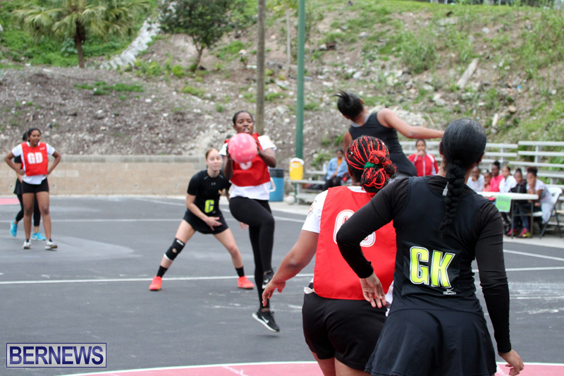 BNA-Netball-Fast-Five-Tournament-Bermuda-Feb-23-2019-9