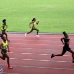 BNAA Track Meet Bermuda February 17 2019 (11)
