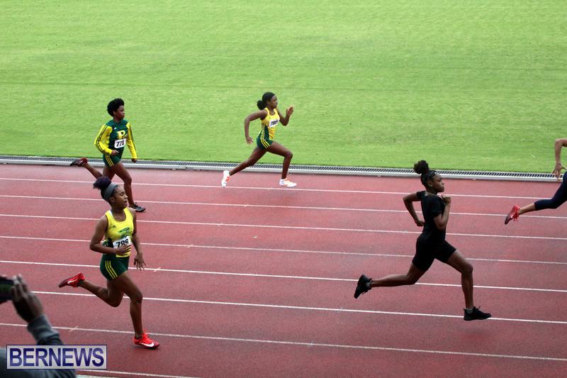 BNAA-Track-Meet-Bermuda-February-17-2019-11