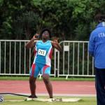 BNAA Track Meet Bermuda February 17 2019 (15)