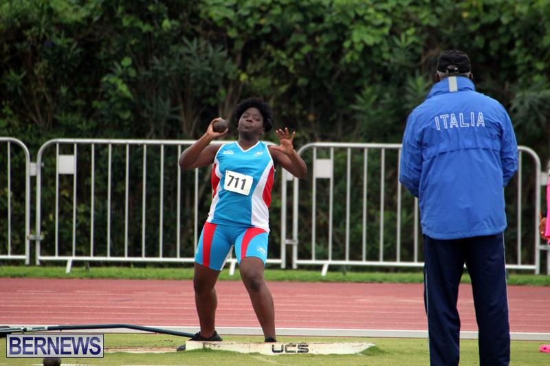 BNAA-Track-Meet-Bermuda-February-17-2019-15