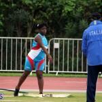 BNAA Track Meet Bermuda February 17 2019 (16)