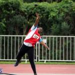 BNAA Track Meet Bermuda February 17 2019 (18)