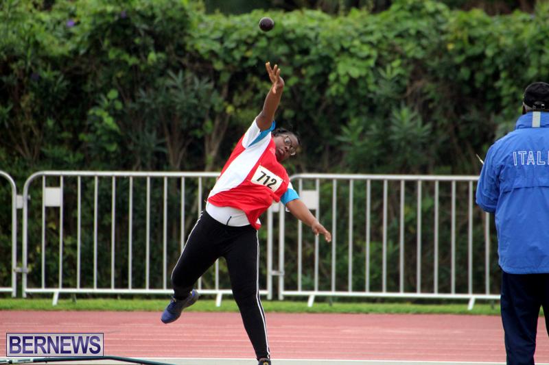 BNAA-Track-Meet-Bermuda-February-17-2019-18