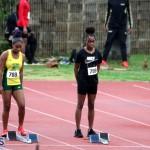BNAA Track Meet Bermuda February 17 2019 (3)
