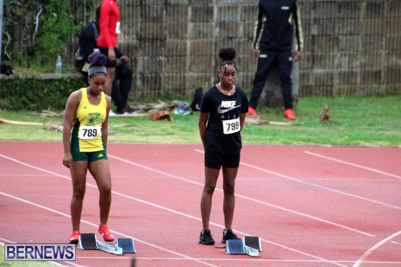 BNAA-Track-Meet-Bermuda-February-17-2019-3